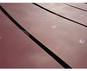 原装进口德国迪林根DILLIDUR450V耐磨板